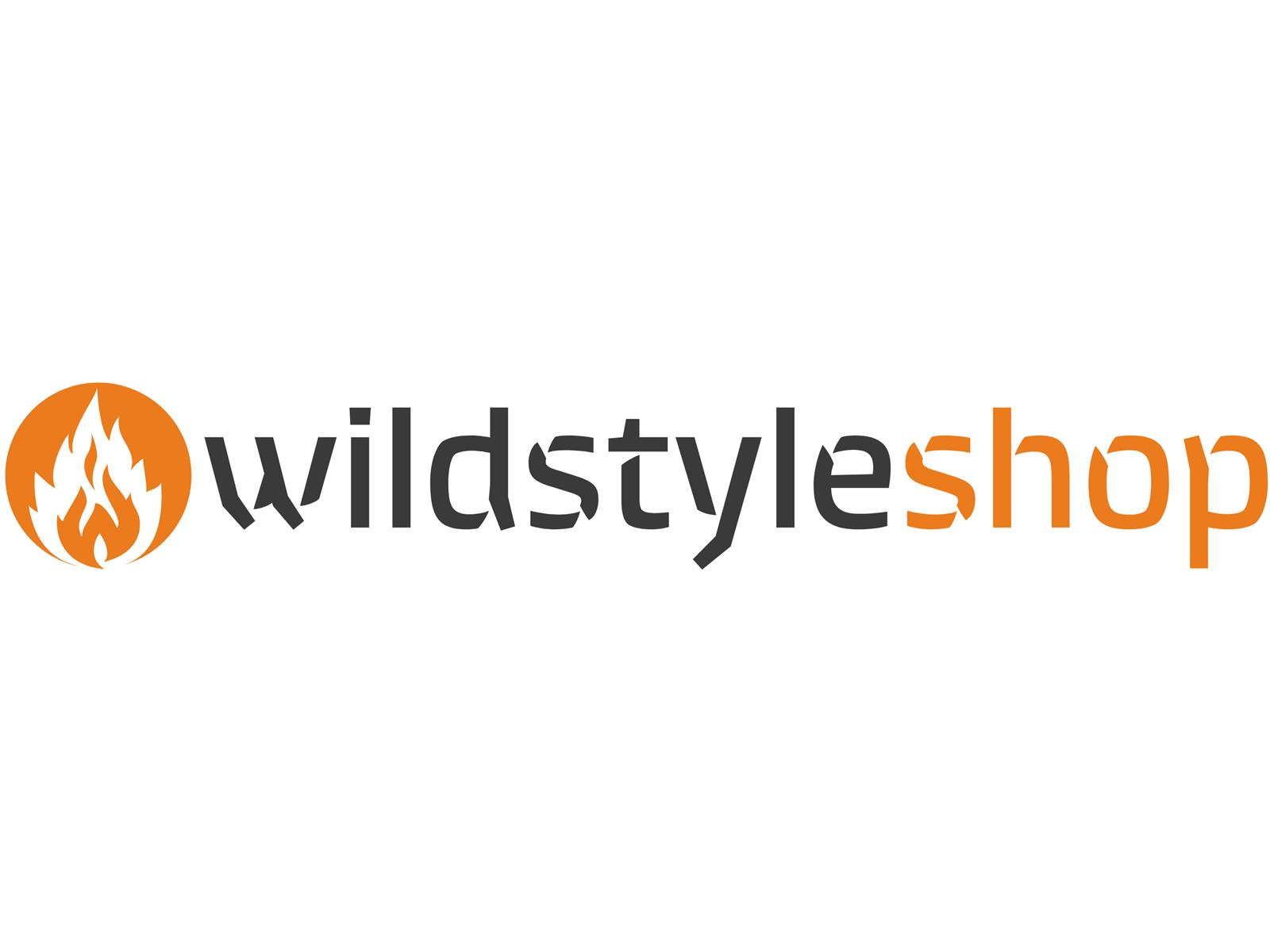 Wildstyle Shop