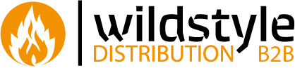 Wildstyle Distribution